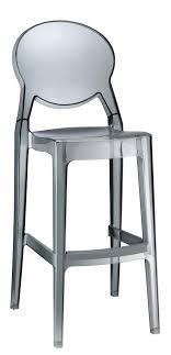 siege table bebe articles with siege de table bebe bois tag chaise de table bebe