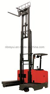 China 1.5t Forward Side Fork Truck - China Forklift, Construction ... China Ce Certified Fully Powered 2 Ton Diesel Fork Truck Forklift Trucks New Used Uk Supplier Premier Lift Engine Nissan Samuk He15 Excalibur Service Handling Specialty Whosale Fork Truck Online Buy Best From Ah1058 Still R5015 1500kg Electric Forktruck Accident Stock Photos Hire And Sales In Essex Suffolk Updated Direct Acquires United Business Shd Logistics News Vestil Carriage Bumper