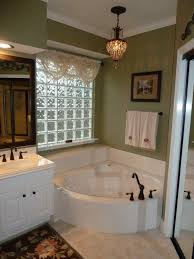 articles with chandelier over bathtub soaking tub tag splendid