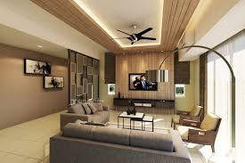 70 Living Room Design Ideas To Welcome You Home - Recommend LIVING Interior Ceiling Design White House Dma Homes 74176 Summer Thornton Chicagos Best Designer 50 Home Office Ideas That Will Inspire Productivity Photos Android Apps On Google Play Living Room Cathedral Pictures Zillow Deejos Interiorsbest Interior Decators In Chennai Designing Essential Fniture