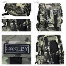Oakley Kitchen Sink Backpack Camo by Sneak Online Shop Rakuten Global Market Oakley Oakley Mens