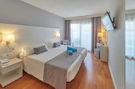 helios mallorca hotel apartments in palma de mallorca