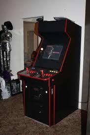 Mame Arcade Machine Kit by 10 Best Personal Arcade Images On Pinterest Arcade Machine