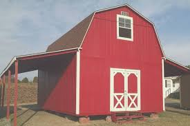 Storage Shed Utility Buildings Charlotte NC | Barnyard Custom Steel Metal Building Kits Worldwide Buildings Village Of Salado Services Has It All Little Red Barn Liftaflap Board Book Babies Love Ginger The Journal Official Blog The National Alliance Self Storage Units In Ks And Mo Countryside Buying Process Renegade Best 25 Barns Ideas On Pinterest Barns Country Farms Mini Systems General Amazoncom Melissa Doug Busy Shaped Jumbo Jigsaw Floor Tennessee Tn Garages Sheds Long Beach Ny Near Island Park Storquest Selfstorage Sentinel
