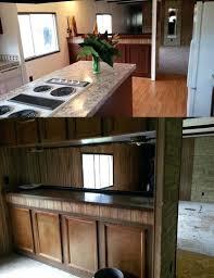 interior how to make cabinet doors gammaphibetaocu com