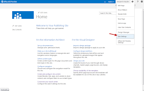 SharePoint 2013 – Navigation Using Managed Metadata (Term Store ... How To Edit Quick Launch Navigation Links In Sharepoint 2013 Youtube 2010 Sp2010 Top Bar Subsites Duplicates Ingrate Power Bi Reports Your Website Or Nihilent Services Business Critial 8 Ways Manage Links Maven Blog Aurora Bits Innovative Solutions Tools Microsoft Teams No Medata Views Filtering Creating A Intranet Homepage Pythagoras For Site Champions And Users Document Library Modern Look Office 365 Brandcreating Custom Masterpage