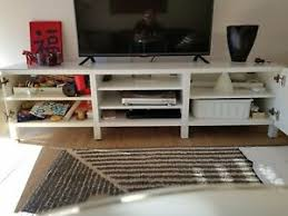 ikea cd schrank möbel gebraucht kaufen ebay kleinanzeigen