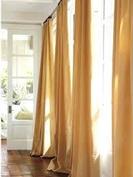 Target Velvet Blackout Curtains by Mustard Velvet Curtains Best 2017 Mustard Yellow Blackout Curtains