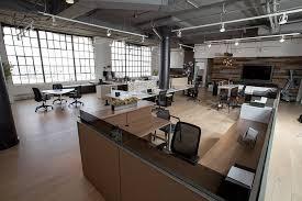 mobilier de bureau aix en provence mobilier de bureau design à aix en provence aix en provence