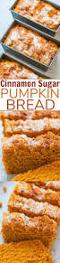 Starbucks Pumpkin Bread Recipe Pinterest by Pumpkin Muffins U2013 Two Ingredients Recipe Muffin Cupcake 350