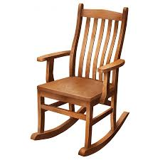Lincoln Rocker - Amish Crafted Furniture Amish Made High Chairs In Lancaster County Pa Snyders Fniture Finch Tide Collection Sheaf Highchair Direct Back Rocking Chair Modernist In The 3 Best Available The Market Nursery Gliderz Baby Wood Sunrise Hastac 2011 Plywood Wooden Thing Childs Acorn Peaceful Valley Ash Fanback Porch Rocker From Dutchcrafters Hickory Outdoor Cabinfield Arihome Unfinished Patio Chair801736