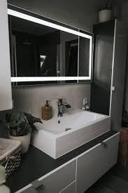 mit diesen 4 tipps wird dein badezimmer sauber und ordentlich