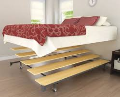 futon Master Bedroom Design Ideas King Size Bed Latest Bed