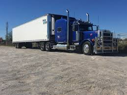 Sign Into Your Truck Driver Employee Portal Survivor Sr Truck Scale Agriculture System Scales Near Colorado Springs Best Resource Weighing My Schneider On A Scale Youtube Cat Iowa 80 Truckstop Home Kanawha Systems Inc Cardinal Weight Edmton Ancoma Nearby Trucker Path About Weigh Pay Get Going Todays Truckingtodays Trucking