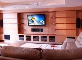 living room theater fau fionaandersenphotography co