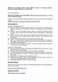 Best Of Cover Letter Requesting Internship Sports Resume Examples