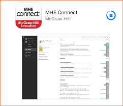 Mcgraw Hill Desk Copy by Mcgraw Hill Connect Registration U2013 Technical Support Center
