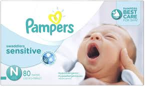 Pampers Coupon Codes Amazon - Samurai Blue Coupon Isbn Services Coupon Coupon Plymouth Mn Darazpk Code Team Parking Msp Get The Best Coupons Automatically With Couponmate Pg February Book Deals In Las Vegas How To Add Code On Walmart Com Depository Lu Books Abebooks Twitter Mlb Mastercard Abebooks Promo Discounts Books Comentrios Do Leitor Vyvanse Codes Cvs Wet N Wild Fabriccom October 2019 20 To 40 Off Of Yard