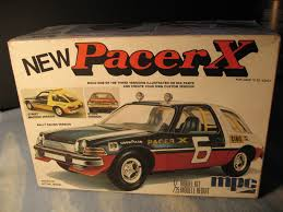 Original MPC 1976 AMC Pacer X 1 25 Model Kit Fish Bowl Car 70's ... Tiger Cool Express Llc Appoints Cfo Hard Trucking Al Jazeera America Amcpacercom Pacers In Print Auinwestern Pacer 100 Grader Youtube Amc Pacer X Freetown Dare Police 1975 Premium Flickr The Cans Of Toronto Truckers To Strike Four Shipping Companies At Southern California Michigan Pics Added 6114 Suv Ra Trucking Complete Intermodal And Warehousing Pennypack Capital Intertional Pacr For Valuex Vail Ppt