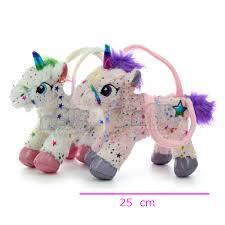 Tutorial Para Aprende Hacer Unicornio En Toalla Unicornio