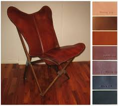 Algoma Butterfly Chair Replacement Covers by Butterfly Chair Target The Leather U2014 Wedgelog Design
