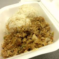 Pork Sisig Rice Bowl $7:00 - Yelp Jacob Emmonss 1980 Volkswagen Rabbit Pickup On Whewell Easter Bunny Drive Car Truck Full Stock Vector Royalty Free Review The White Steve Ler Wherabbittruck Cerritos Who Wants A Best Possible Combination With Decorated Eggs Hunter Cute Filewhite Filipino Food Truckjpg Wikimedia Commons Artesia California Local Business Facebook Sisig Burrito Pinterest Dine 909 Sixpound Burrito Challenge Youtube Pickup Archives Fast Lane Is It Really That Good Frenzy