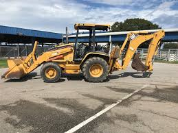 Online Auction For Caterpillar Loader/backhoe & International Bucket ... Ford F350 1 Ton Dump Truck Online Government Auctions Of 10 Tips For Buying A Car At Auction Mobile Bank Vehicles Sacramento Ca Orlando Fl World Wta_auctions Twitter Buy Isuzu Transport Trucks And Trailers Automotive Heavy Duty Salvage Stb 2001 F650 Flatbed Auctiontimecom Lot 4238 2006 Chevrolet 2500hd Plow Koppy Motors 010 Estate Real Consignment Cnection Gardner Galleries Online Auction 1958 F100 Quads More 1971 Intertional Loadstar 1700 Bidcal Inc Live