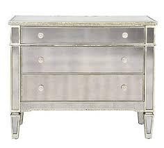 Child Craft Camden Dresser by Elegant Small 3 Drawer Dresser Rinceweb Com