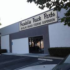 Franklin Truck Parts - Fontana, California - Automotive Repair Shop ... Water Truck Parts Supplies Access Franklin Electric Xs 439 Shaft Drive Pump Water Truck Pump Scrap Metal Recycling In County Pa Alinum Brass April 2015 The Cavender Diary Keith Hedgecock Otography National Lift Inc Material Handling Equipment Service And Westerville Ohio Chalks Mid Heavy Trucks Bus Houston Tx Magazine Understated Cool Velocity Centers Dealerships California Arizona Nevada One Thing At A Time