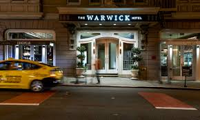 Warwick Hotel San Francisco Promo Code Grubhub Promo Code ... Christmas Petits Fours Vince Online Promo Code American Golf Discount Store Bristol Swiss Colony Codes Norwood Dance Academy Tate Where Is The Christmas Story House Papaj Johns Discounts Promos Photolife Coupon Smith Haven Mall Coupons Printable Coupon Book Melbourne Any Credit Card Have For Helzberg Dominos Uk Saxon Shoes Bowling Greensboro Nc Cobra Kai Anniversary Ideas Swiss Lonycom Colony Announcing New Breyerhorses Com Sb Muscle Number Best Whosale