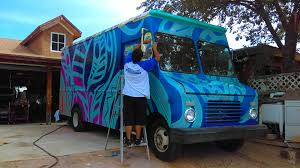 KAILANI ART - ZIA COMIDA FOOD TRUCK (ABQ, NM) Middle Eastern Food And Kabobs Hal Catering Restaurant Street Institute Alburque Trucks Roaming Hunger Walmart Nysewmt Stock Truck Others Png Download Nm Truck Festivals Of America Michoacanaria Home Facebook Guide Santa Fe Reporter Bottoms Up Barbecue Brew Infused Box Chacos Class