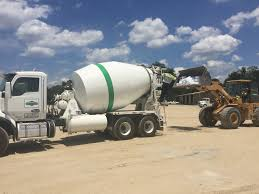 Concrete Buy Sell Rent Auction Valuate Used Transit Mixer Price Online Ready Mix Ontario Ca Short Load Concrete 909 6281005 Photo Gallery Scenes From World Of 2017 The Greatest Pump Truck Rental Shreveport La Best Resource Conveyor Rental Core Concrete Cstruction Cement Mixers Paddock Cstruction Equipment Scintex For Silt Tool Worlds Tallest Concrete Pump Put Scania In The Guinness Book 2007 Peterbilt Trucks Tandem Truck Mixer Hire Shayler Pumping Monolithic Marketplace 2001 Mack Rd690