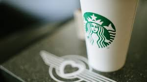 Cute Starbucks Wallpaper Notebook