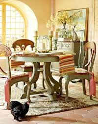 pin by j c on home ideas pinterest dining table chairs