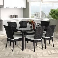 Ebay Patio Furniture Uk 19 ebay patio sets uk outdoor wooden bench plans bar height
