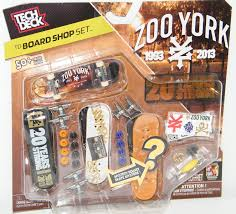 Tech Deck Finger Skateboard Tricks by Top 10 Tech Decks Ebay