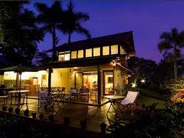 100 Aman Villas PROMO 89 OFF Villa Adem Puncak Indonesia Cheap Hotels