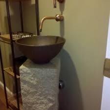 goodfellow plumbing 39 reviews plumbing san mateo ca