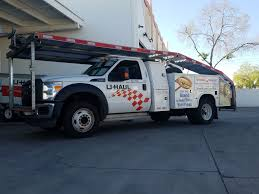 100 Uhaul Truck Rental Jacksonville Fl Victor Mesa Marketing Company President UHaul International