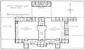 Elon University Housing Floor Plans by Kitchen Layout Best Layout Room