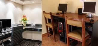 Home Office Flooring Materials