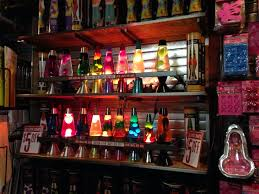 Spencers Rainbow Lava Lamp by Lava Lamps Inside Spencer Gifts Castleton Square Mall