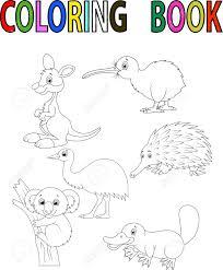 Coloriage Disney Picsou Djdarevecom