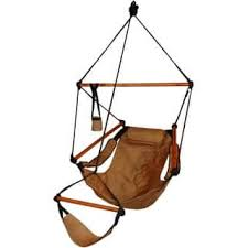 Living Accents Folding Hammock Chair by Hammocks U0026 Porch Swings For Less Overstock Com