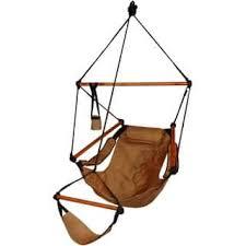 Brazilian Padded Hammock Chair by Red Hammocks U0026 Porch Swings For Less Overstock Com