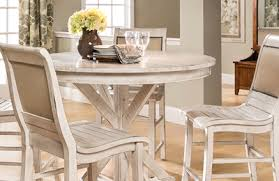 Slumberland Furniture 1329 S Range Line Rd Joplin MO 64801