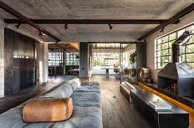 100 Architectural Interior Design Workroom2 Alexandra Nikolaou Award Winning Branding