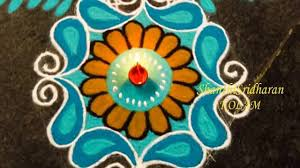 Beautiful Rangoli Part 4 || Simple Rangoli Designs Without Dots ... Rangoli Designs Free Hand Images 9 Geometric How To Put Simple Rangoli Designs For Home Freehand Simple Atoz Mehandi Cooking Top 25 New Kundan Floor Design Collection Flower Collection6 23 Best Easy Diwali 2017 Happy Year 2018 Pooja Room And 15 Beautiful And For Maqshine With Flowers Petals Floral Pink On Design Outside A Indian Rural 50 Special Wallpapers