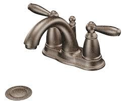 Moen Lavatory Faucet Aerator by Bathroom Faucet Aerator Assembly Bathroom Design