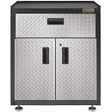 Sears Gladiator Wall Cabinet by Gladiator Garage Storage Separates Sears